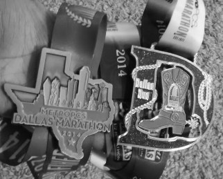medals for run