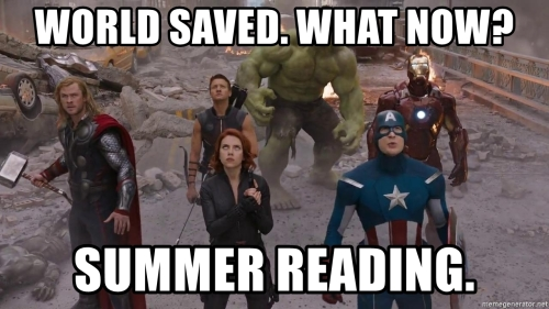 world-saved-what-now-summer-reading